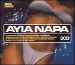 Ayia Napa [Deca Dance]