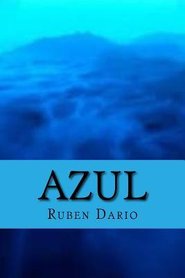 Azul - Dario, Ruben