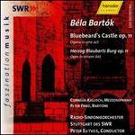 B�la Bart�k: Bluebeard's Castle, Op. 11