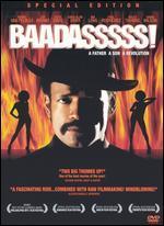 Baadasssss! [Special Edition]