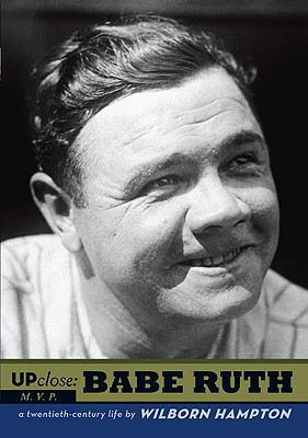 Babe Ruth - Hampton, Wilborn