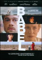 Babel [2 Discs]