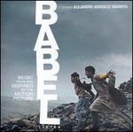 Babel [Original Soundtrack]