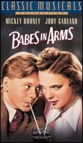 Babes in Arms - Busby Berkeley