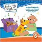 Baby Einstein: Animal Friends