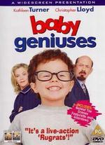 Baby Geniuses [WS]