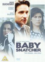 Baby Snatcher - Joyce Chopra