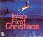 Baby's First Christmas [Lightyear/2 CD]