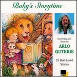 Baby's Storytime [Video]