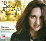 Bach: A Strange Beauty