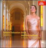 Bach: Cantatas