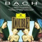 Bach: Mass in B minor [1974]