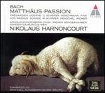 Bach: Matth�us-Passion