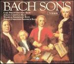 Bach Sons
