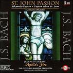 Bach: St. John's Passion [1999 Recording]