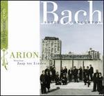 Bach: Suite & Concertos