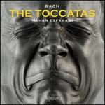 Bach: The Toccatas, BWV 910-916