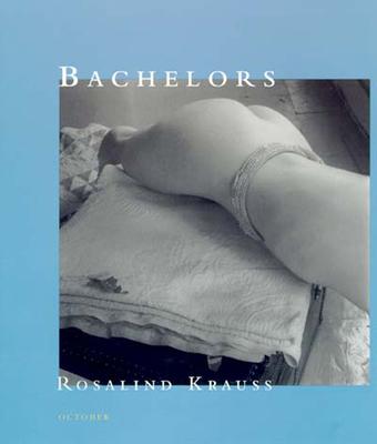 Bachelors - Krauss, Rosalind E