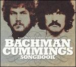 Bachman Cummings Songbook