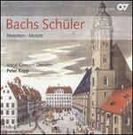 Bachs Sch�ler