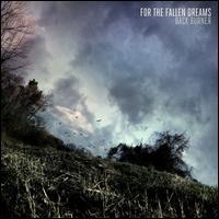 Back Burner - For the Fallen Dreams