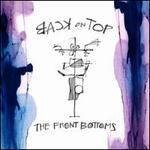 Back on Top [LP]