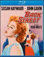 Back Street [Blu-ray]