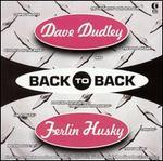 Back to Back [Alternate Tracks]