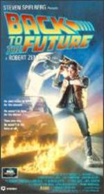 Back to the Future [2 Discs] [Best Buy Exclusive]