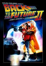 Back to the Future II [Special Edition]
