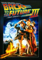 Back to the Future III [Special Edition] - Robert Zemeckis