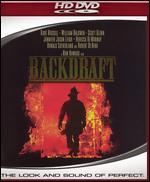 Backdraft [HD]