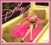Backwoods Barbie [Best Buy Exclusive] - Dolly Parton