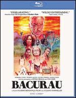 Bacurau [Blu-ray]