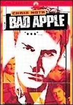 Bad Apple - Adam Bernstein