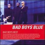 Bad Boys Best [2001]