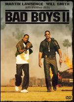 Bad Boys II - Michael Bay