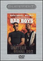Bad Boys [Superbit]