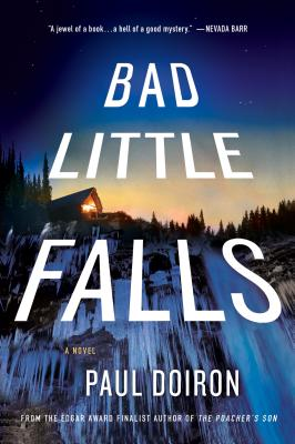 Bad Little Falls - Doiron, Paul