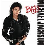 Bad [LP]