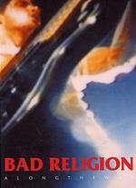 Bad Religion: Along the Way