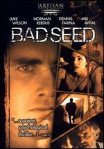Bad Seed [WS]
