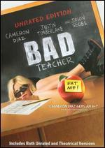 Bad Teacher [Unrated]
