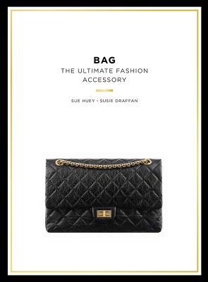 Bag Mini Edition - Huey, Sue