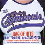 Bag of Hits [Bonus Disc]