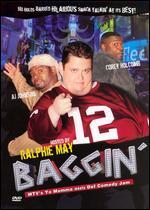 Baggin' With Ralphie May