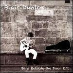 Bags Outside The Door EP
