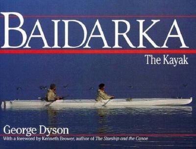 Baidarka - Dyson, George