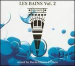 Bains Douches, Vol. 2