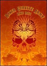 Baker Gurvitz Army: Live 1975